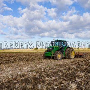 TBS-0185.jpg - Trewey's Photography