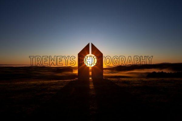 TBS-0206.jpg - Trewey's Photography