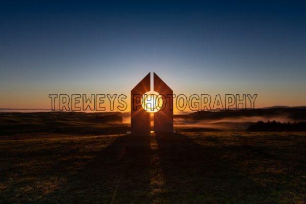 TBS-0207.jpg - Trewey's Photography