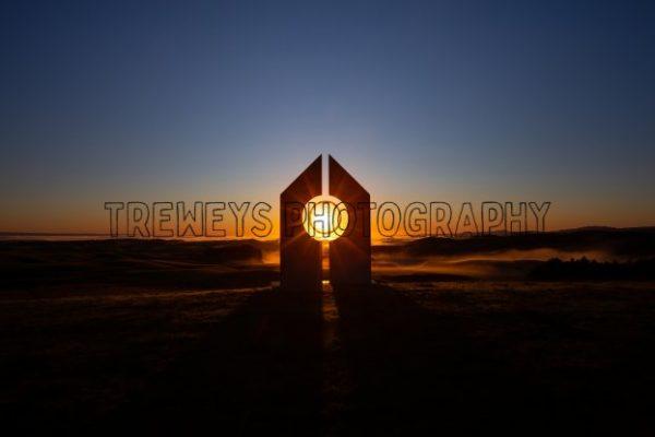 TBS-0208.jpg - Trewey's Photography