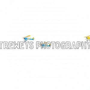 TBS-0276.jpg - Trewey's Photography