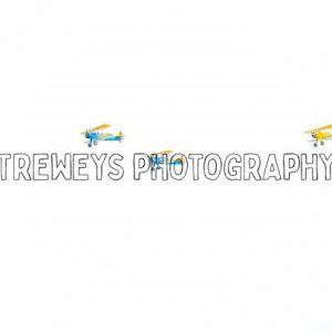 TBS-0277.jpg - Trewey's Photography