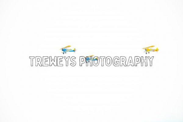 TBS-0277.jpg - Trewey's Photography
