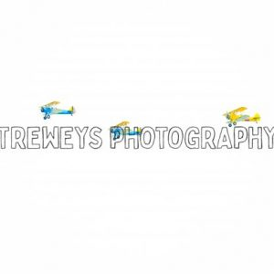 TBS-0278.jpg - Trewey's Photography