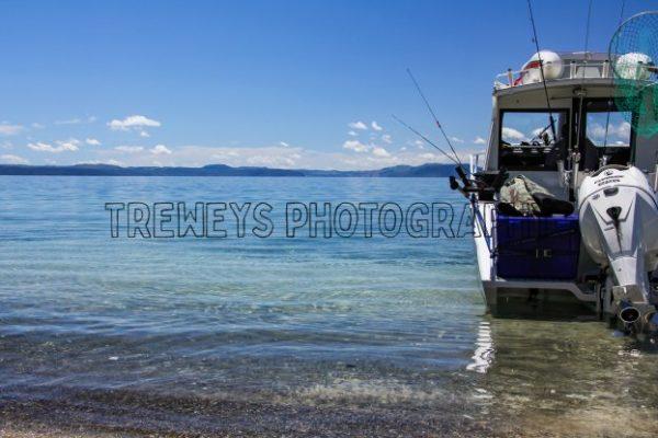 TBS-0520.jpg - Trewey's Photography