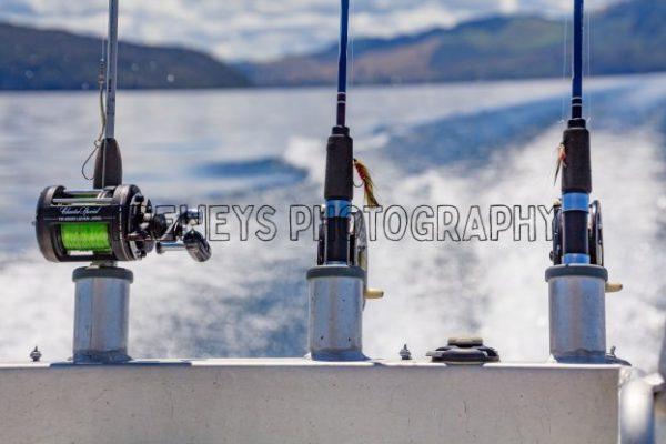 TBS-0521.jpg - Trewey's Photography